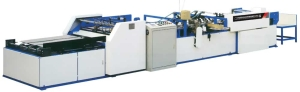 GY-ZF-1200 - для склейки дна