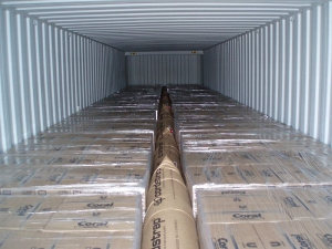 800px-Cordstrap_dunnage_bag_in_container