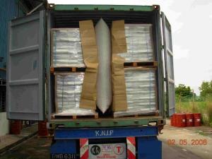 palletised-cargo-web