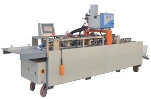 500 bottom gluing machine (сайт)