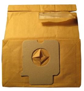 Пакет с клапаном