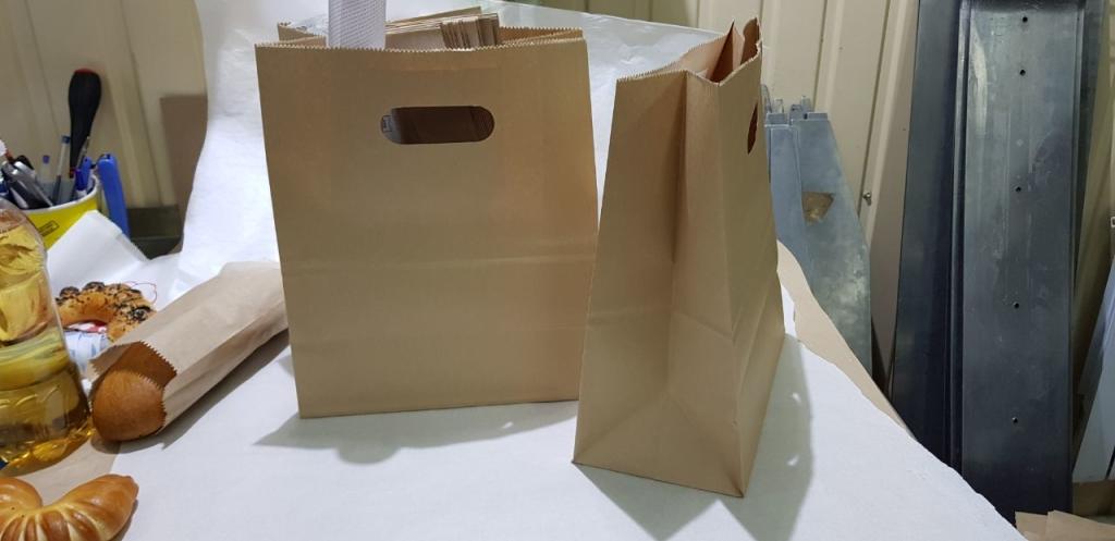 пакет 4