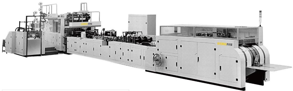 KL-3501040H