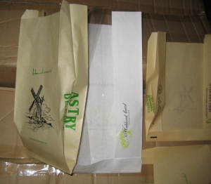 Пакеты САШЕ