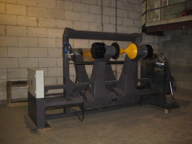 Раскат GB-1400