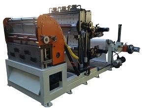 SH-K100B(мин)
