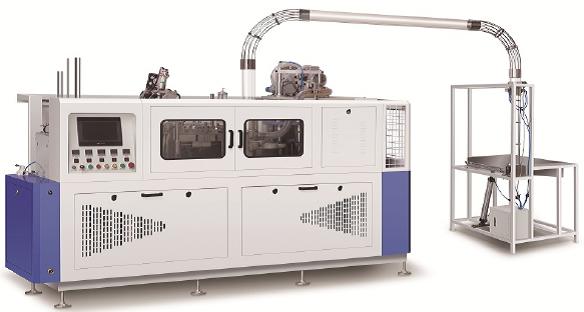 PCM-HS 520