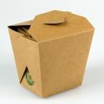Коробка 6