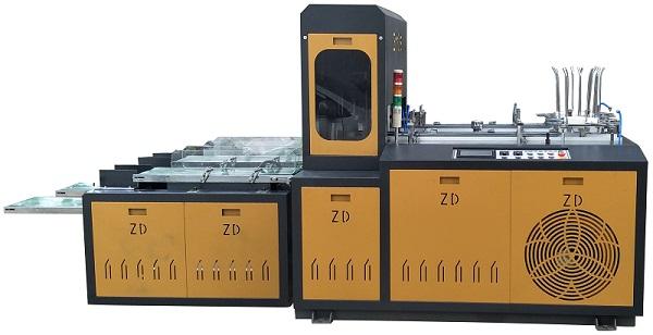 JBZ-500 (min)