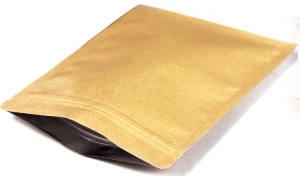 ploskij-paket-s-molniej-4